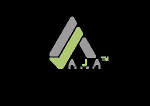 Loghi_Logo CE 2
