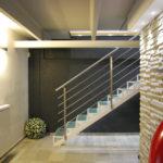 architetto-lezzi-novara-ristrutturazione-carpenteria-piciaccia-5