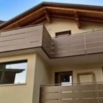 balcone-parapetto-laminato-hpl-inox-lagno-alluminio-vetro-