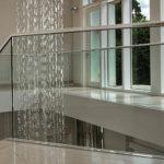 strutture-parapetti-in-vetro-q-railing