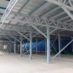soppalchi-industriali-uso-magazzino-01